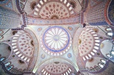 Istanbul (13)