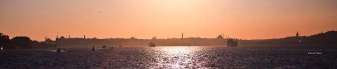 Istanbul (22)
