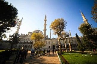 Istanbul (37)
