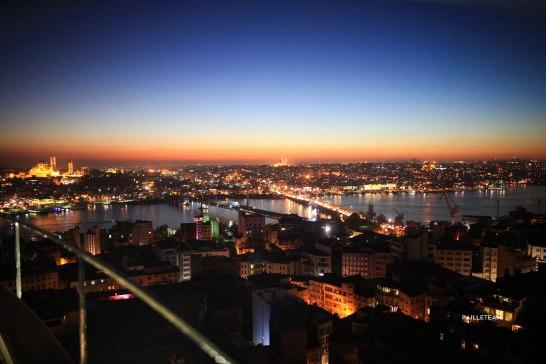 Istanbul (6)