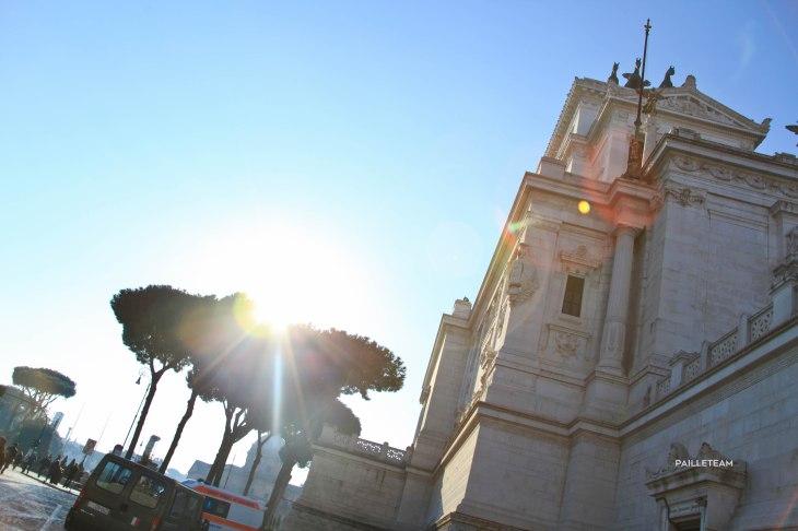 Rome (21)