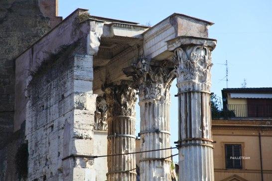Rome (23)