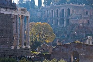 Rome (25)