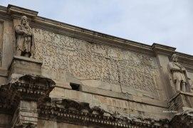 Rome (27)