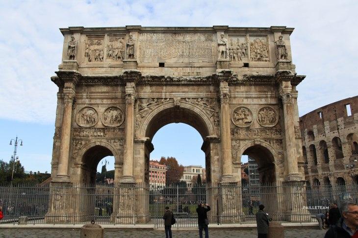 Rome (28)