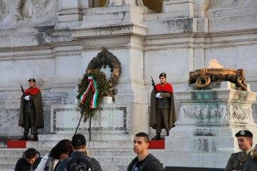 Rome (3)