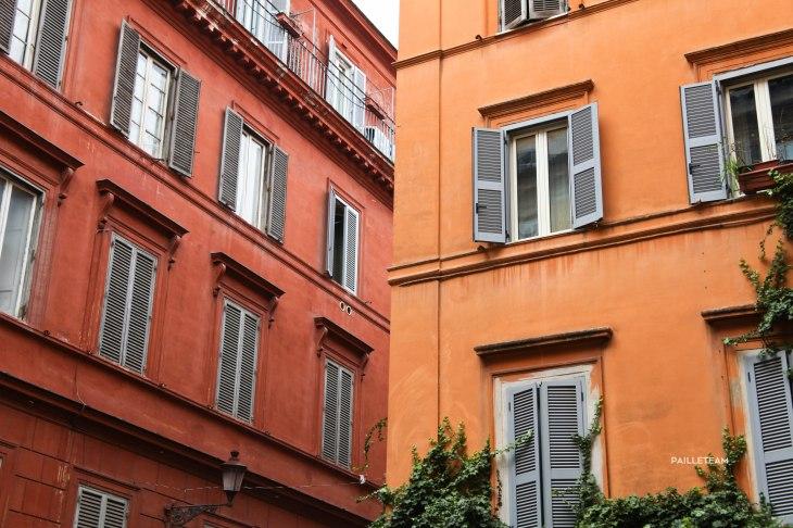 Rome (40)