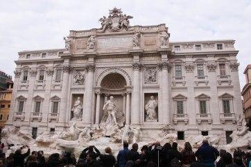 Rome (41)