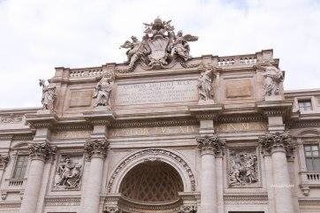 Rome (42)