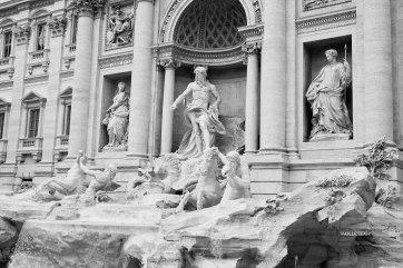 Rome (43)