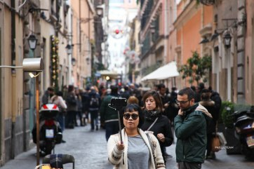 Rome (44)