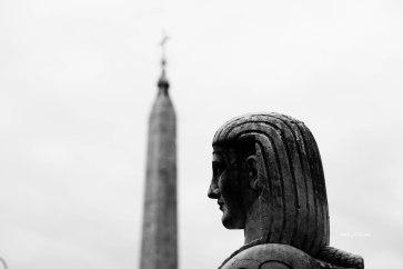 Rome (49)