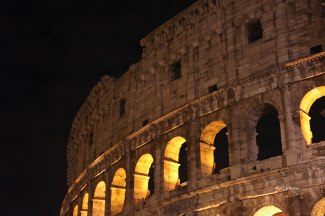 Rome (55)