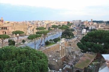 Rome (6)