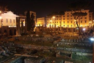 Rome (62)