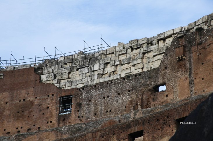 Rome (64)