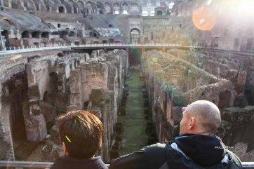 Rome (65)