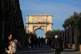 Rome (68)