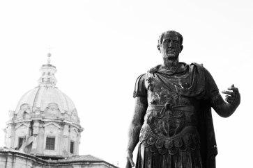 Rome (70)