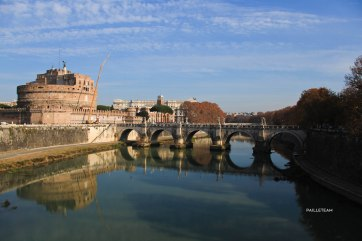 Rome (74)