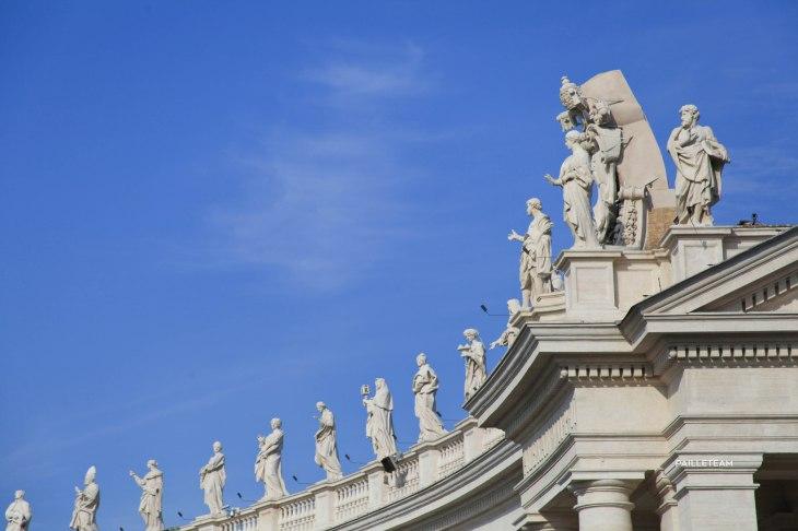Rome (76)