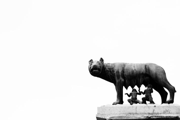 Rome (87)