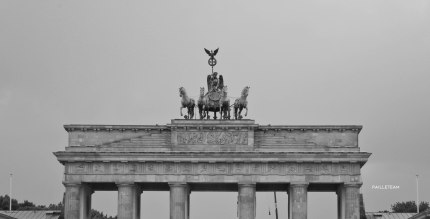 Berlin (10)