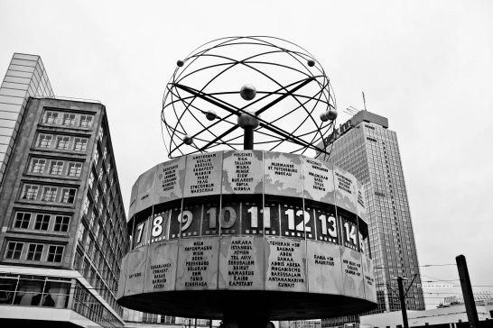 Berlin (11)
