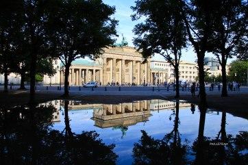 Berlin (34)