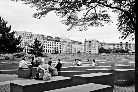 Berlin (47)