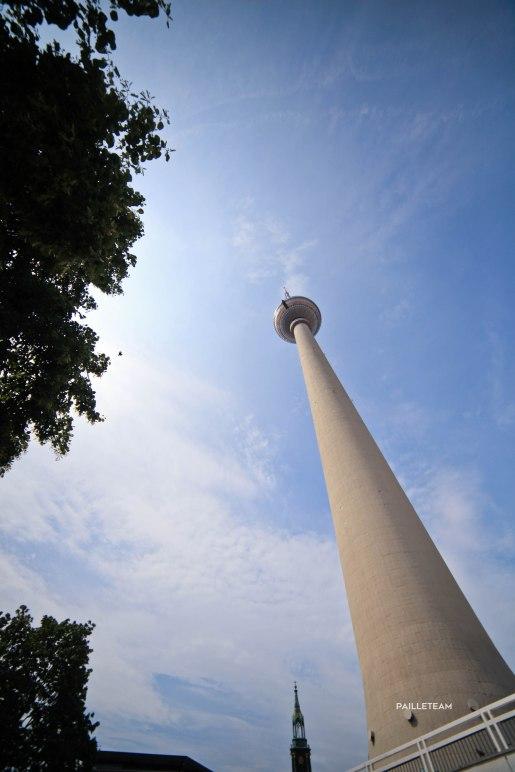 Berlin (5)