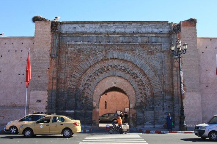 Maroc (120)