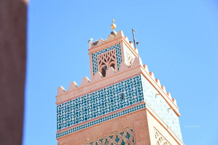 Maroc (121)