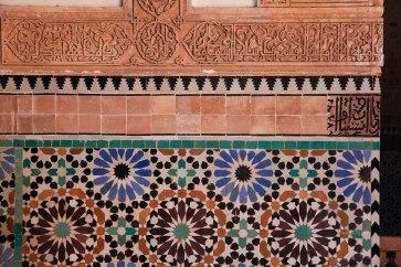 Maroc (126)