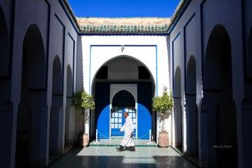 Maroc (128)