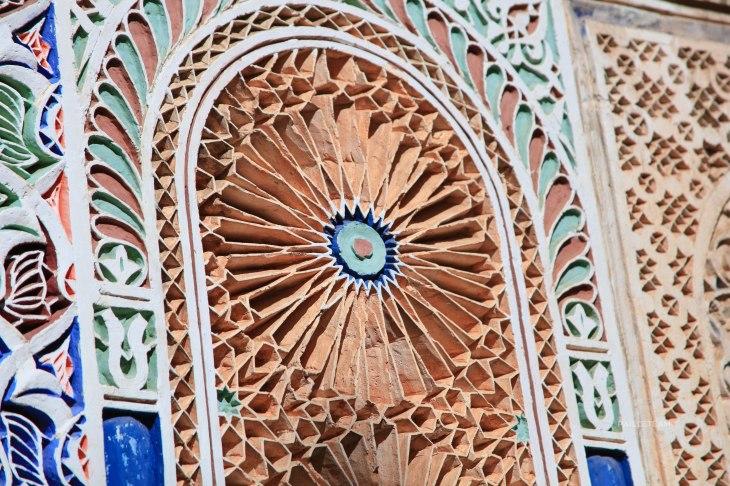 Maroc (132)