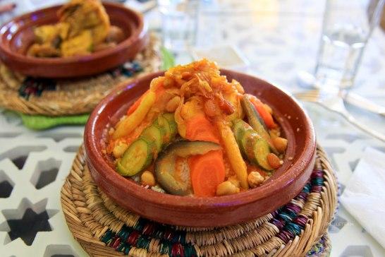 Maroc (135)