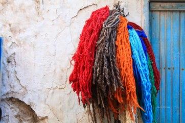 Essaouira.