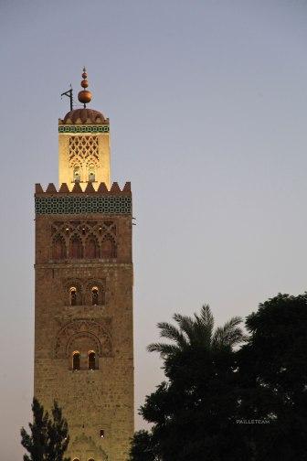 Maroc (39)