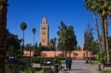 Maroc (44)