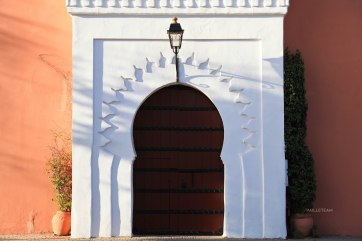 Maroc (46)