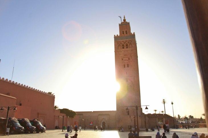 Maroc (48)