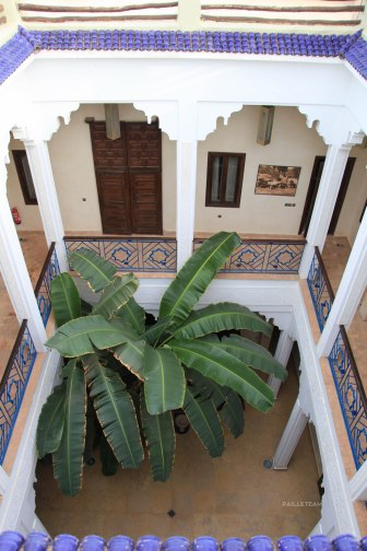 Maroc (54)
