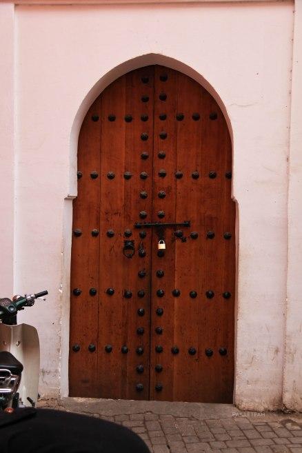 Maroc (61)