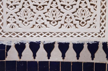 Maroc (68)