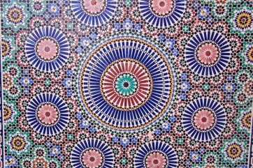 Maroc (69)