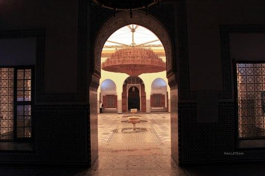 Maroc (76)