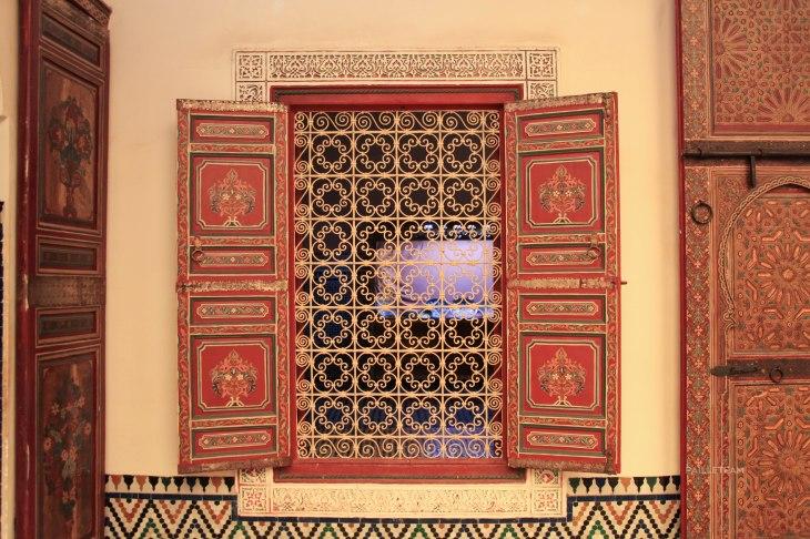 Maroc (78)