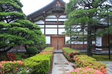 Japon (108)