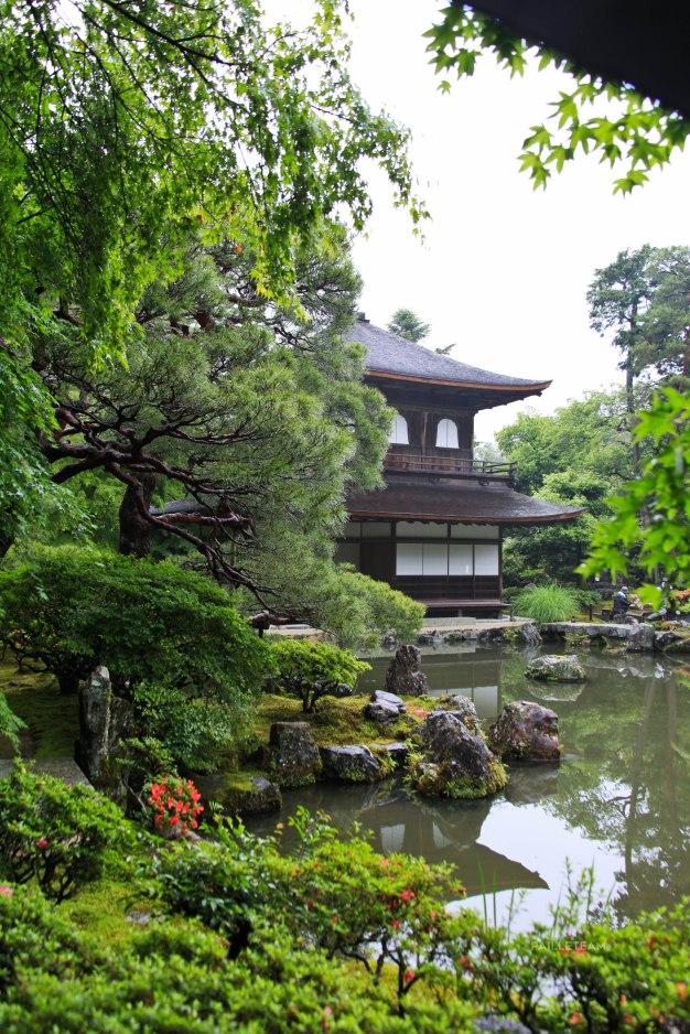 Japon (117)